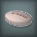 Icon item HyperEx.tex.png