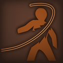 Icon ability melee whip powerstrike.tex.png