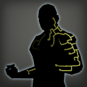 Icon cyber wiredreflexes.tex.png