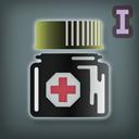 Icon item regenerationSalve 1.tex.png