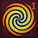 Icon stunball1.tex.png