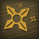 Icon ability gaichu activateShuriken.tex.png