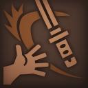 Icon disarm.tex.png