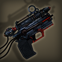 Icon weapon toolkit.tex.png