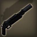 Icon gun streetsweeper.tex.png