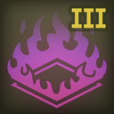Icon hellstormbarrier3.tex.png