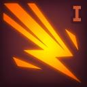 Icon lightningbolt1.tex.png