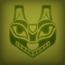 Icon coyotetotem.tex.png
