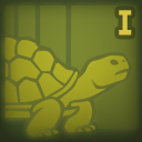 Icon slow1.tex.png