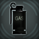 Icon ability duncan gas grenade.tex.png