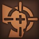 Icon ability koschei kneecap.tex.png