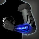 Icon cyber arm autoinjector.tex.png