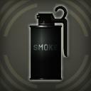 Icon grenade smoke.tex.png