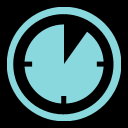Icon slow.tex.png