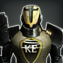 Icon outfit disguise knighterrant.tex.png