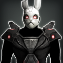 Icon outfit samuraibunny.tex.png