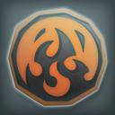 Icon firespirit.tex.png