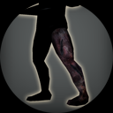 Icon cyberware ghoul leg.tex.png