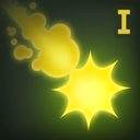 Icon acidbolt1.tex.png