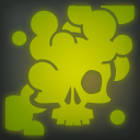 Icon disease.tex.png