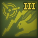 Icon shaman spell haste3.tex.png