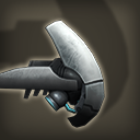 Icon drone corporate.tex.png