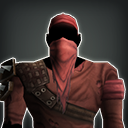 Icon outfit disguise ganger.tex.png