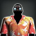 Icon outfit riggerhawaiian.tex.png