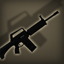 Icon gun coltm23.tex.png