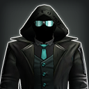 Icon outfit mageslick.tex.png