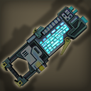 Icon cyberdeck Is0bel.tex.png