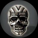 Icon cyber synthcyberskull.tex.png