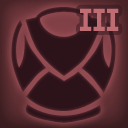 Icon armor3.tex.png