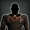 Icon outfit shamanpendant.tex.png
