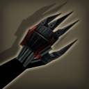 Icon cyberweapon claws.tex.png