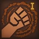 Icon ability gaichu ghoulfist 1.tex.png