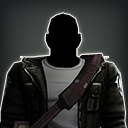 Icon outfit magestarter.png