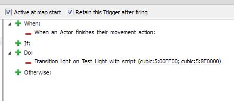 LightScript1.PNG