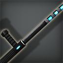 Icon baton1 shock.tex.png