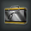 Icon dronerepairkit crit.tex.png