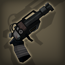 Icon gun slapdashpistol.tex.png