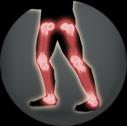 Icon bio leg enhancedart.tex.png
