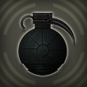 Icon grenade fichettifrag.tex.png