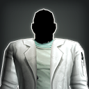 Icon outfit disguise scientist.tex.png