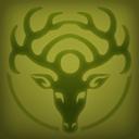 Icon wildhuntsmanidol.tex.png