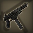 Icon SMG SandlerTMP Gobbet.tex.png