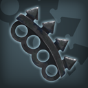 Icon melee spikedfist.tex.png