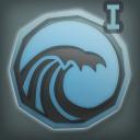 Icon waterspirit 1.tex.png