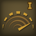 Icon ability racter overclock 1.tex.png