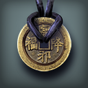 Icon item fetishwillpower.tex.png
